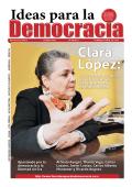 Ideas para la - Foro Ideas para la Democracia