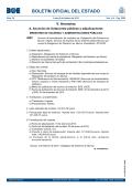 PDF (BOE-B-2015-3822 - 1 pág. - 163 KB )