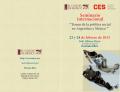 programa - El Colegio de México