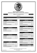 9 - Tribunal Federal de Conciliación y Arbitraje