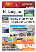 7 - DiarioLongino.cl