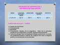 criterios de evaluacion psii ej2015 - quimicaitatljmm