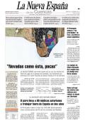 LNE_2015/02/04 : Cuencas : 1 : Página 1