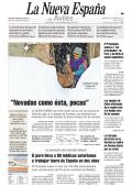 LNE_2015/02/04 : Avilés : 1 : Página 1