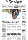 LNE_2015/02/04 : Occidente : 1 : Página 1