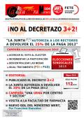 Indice - Universidad de Granada