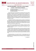 pdf (borme-c-2015-666 - 143 kb )