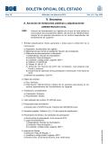 PDF del anuncio