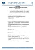 PDF (BOE-B-2015-3868 - 1 pág. - 162 KB )