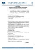 PDF (BOE-B-2015-3843 - 1 pág. - 165 KB )