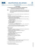 PDF (BOE-B-2015-3554 - 2 págs. - 173 KB )
