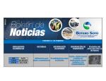 Boletín de Noticias - Transportes Botero Soto