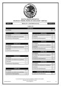 16 - Tribunal Federal de Conciliación y Arbitraje