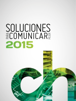 catalogo audiovisuales 2015