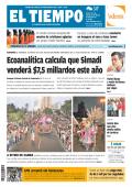 Ecoanalítica calcula que Simadi venderá $7,5 millardos