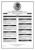 17 - Tribunal Federal de Conciliación y Arbitraje