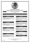 20 - Tribunal Federal de Conciliación y Arbitraje