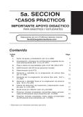 Casos prácticos 2015 en PDF