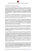 +info - Colegio Oficial de Arquitectos de Canarias
