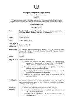 RLA9075_Folleto informativo