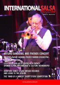 ARTURO SANDOVAL AND FRIENDS CONCERT