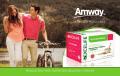 Catálogo Digital - amway argentina