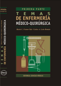 librodeenfermeriacompleto-111111125005-phpapp02