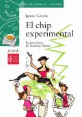 El chip experimental (Proyecto de lectura)