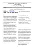 FORMA, ESPACIO Y MEDIDA - cienciaymatematicas