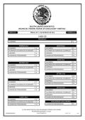 26 - Tribunal Federal de Conciliación y Arbitraje