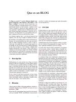 WikiLibro_QueEsUnBlog