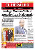 Reflexiones - El Heraldo de Puebla