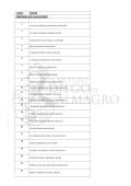 curso - Colegio Diego de Almagro