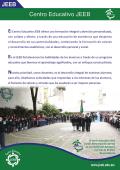 Centro Educativo JEEB 65