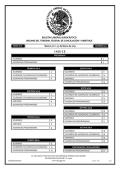 5 - Tribunal Federal de Conciliación y Arbitraje
