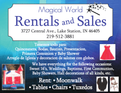 Rentals Sales - Lakeshore Shopper Online