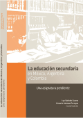 Disponible para lectura en la web