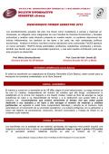 DAE_ACCP - Facultad de Ciencias Económicas y Sociales