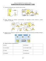 actividades+electricidad+3-¦+eso