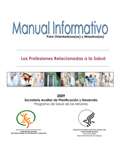 FINAL-último-Manual_informativodoc-aprobado