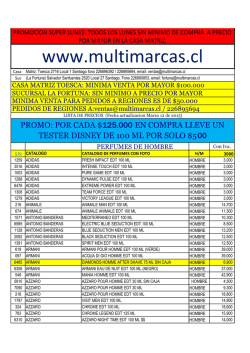 www.multimarcas.cl