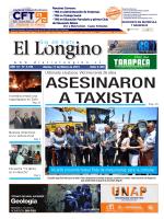 17 - El Longino de Iquique