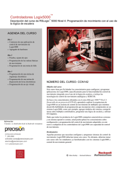Archivo - Rockwell Automation