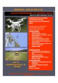 Descargar PDF curso