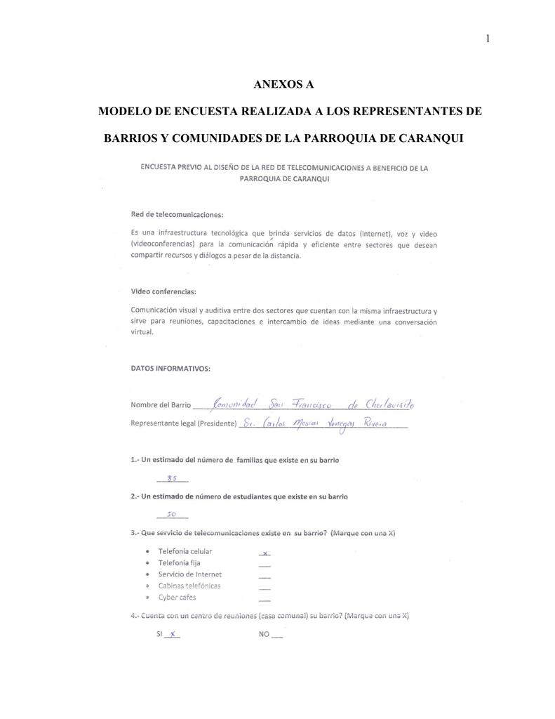 04 RED 035 ANEXOS Proyecto de Titulacin.pdf