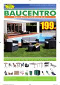BAUCENTRO jardin 26-3-28-6