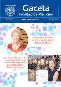 Versión PDF - Facultad de Medicina