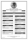 24 - Tribunal Federal de Conciliación y Arbitraje