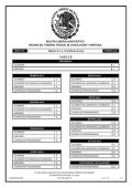 27 - Tribunal Federal de Conciliación y Arbitraje