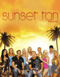 media kit - Welcome to Sunset Tan